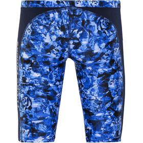 Funky Trunks Training Jammers Men Predator Freeze